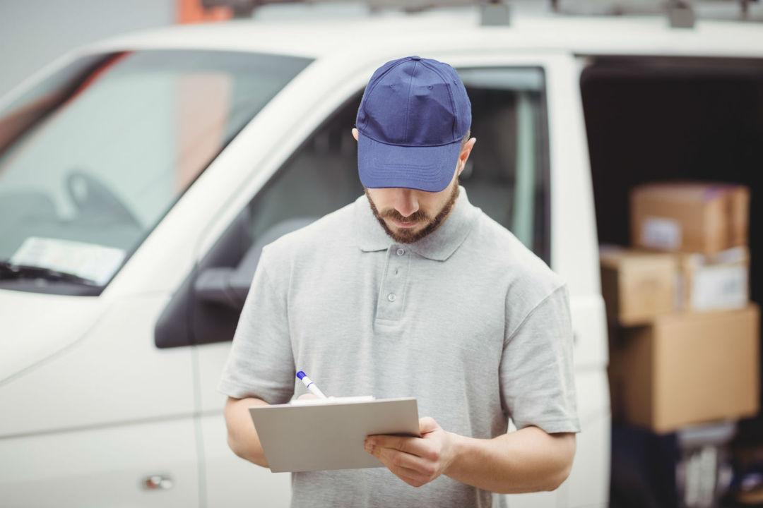 Os KPIs de logística são uma ótima ferramenta para entender os pontos fracos e fortes do seu negócio. Conheça os principais e saiba como calculá-los.