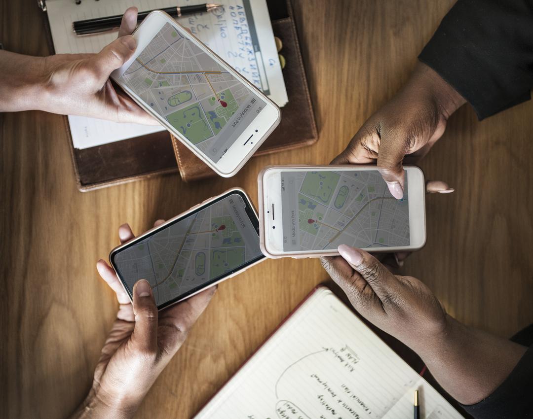 Como o rastreamento de cargas pode transformar a qualidade dos serviços da sua empresa? Entenda mais conferindo o nosso artigo.